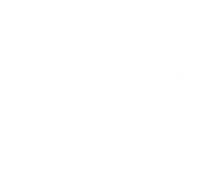 crown_commercial_service_supplier_logo